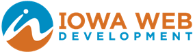 Iowa Web Development