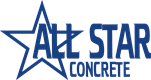 All Star Concrete